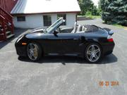 2005 PORSCHE 911 2005 - Porsche 911